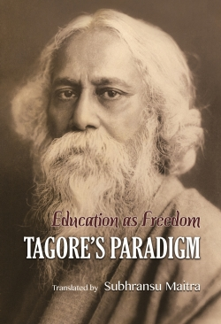 education-as-freedom-tagore-s-paradigm