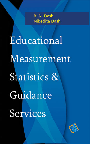 educational-measurement-statistics-and-guidance-services