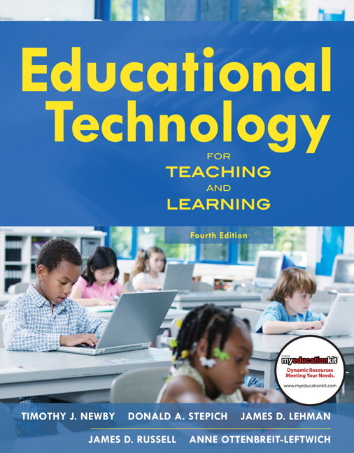 educational-technology-for-teaching-and-learning