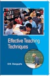 effective-teaching-techniques