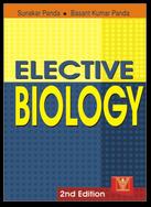 elective-biology