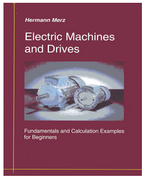 electric-machines-and-drives-fundamentals-and-calculation-examples-for-beginners