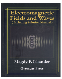 electromagnetic-fields-and-waves-including-solutions-manual