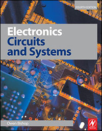 electronics-circuits-and-systems