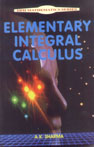 elementary-integral-calculus