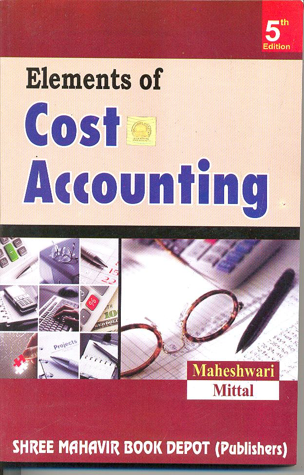 elements-of-cost-accounting