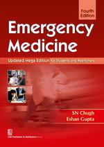 emergency-medicine