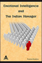 emotional-intelligence-and-the-indian-manager