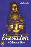 encounters-a-collection-of-short-stories