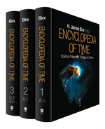 encyclopedia-of-time