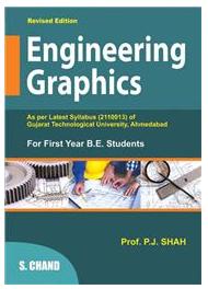 engineering-graphics