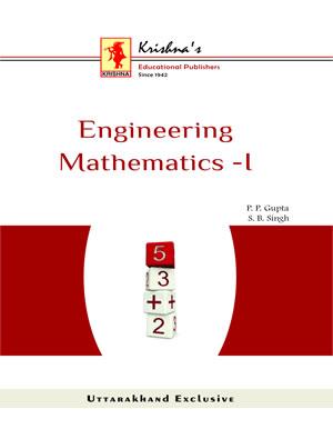 engineering-mathematics-i