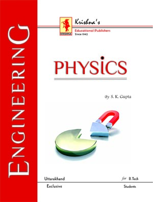 engineering-physics