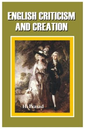 english-criticism-and-creation