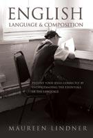 english-language-and-composition