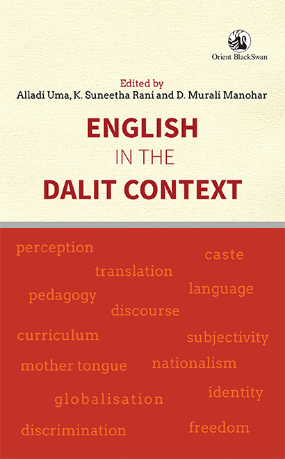 english-in-the-dalit-context