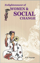 enlightenment-of-women-and-social-change