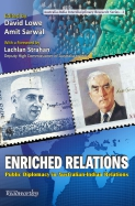 enriched-relations-public-diplomacy-in-australian-indian-relations