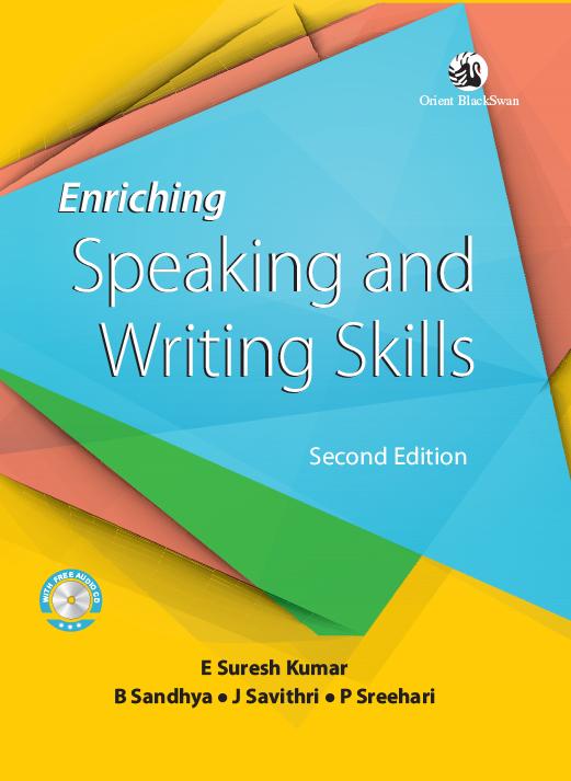 enriching-speaking-and-writing-skills