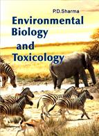 environmental-biology-and-toxicology