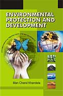 environmental-protection-and-development