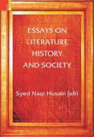 essays-on-literature-history-and-society