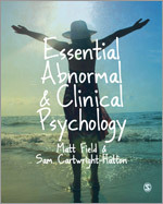 essential-abnormal-and-clinical-psychology