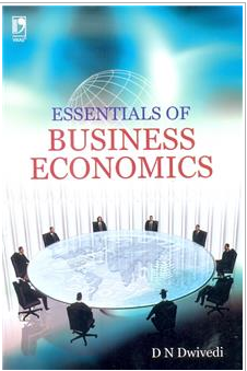 essentials-of-business-economics