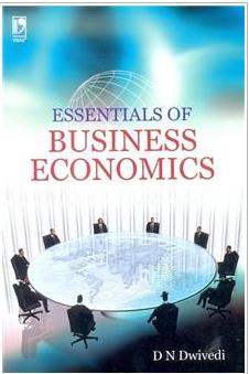 essentials-of-business-economics