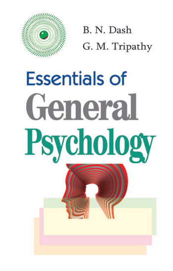 essentials-of-general-psychology