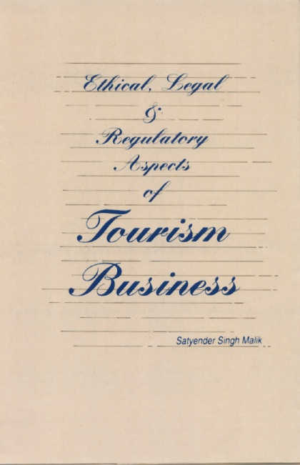 ethical-legal-and-regulatory-aspects-of-tourism-business