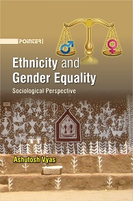 ethnicity-and-gender-equality-sociological-perspective
