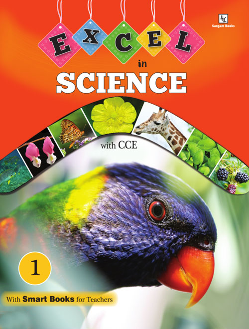 excel-in-science-book-1
