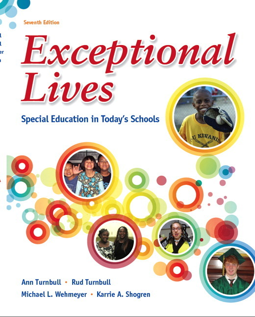 exceptional-lives