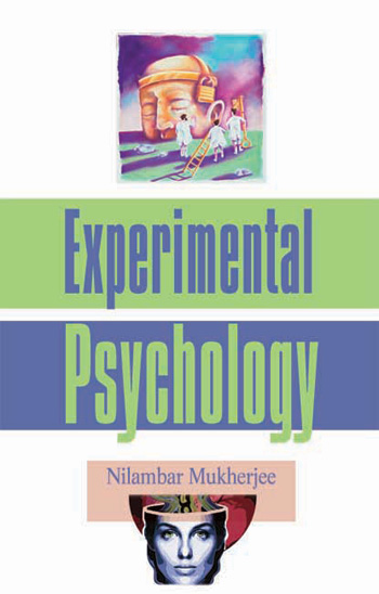 experimental-psychology