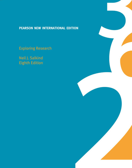 exploring-research-pearson-new-international-edition