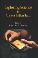 exploring-science-in-ancient-indian-texts