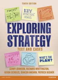 exploring-strategy-text-and-cases