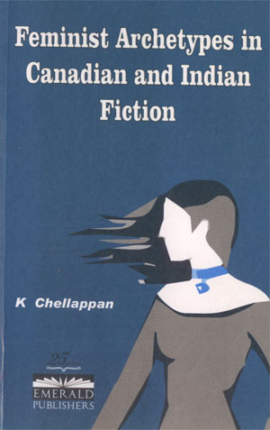 feminist-archetypes-in-canadian-and-indian-fiction