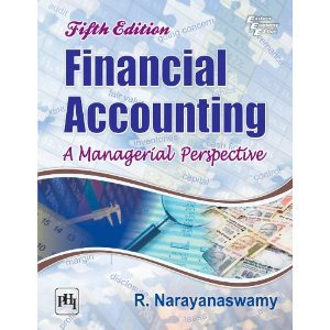 financial-accounting-a-managerial-perspective