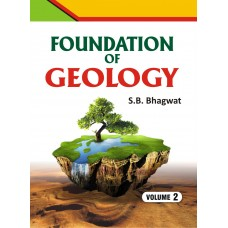 foundation-of-geology