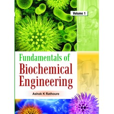 fundamentals-of-biochemical-engineering