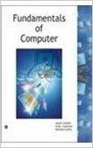fundamentals-of-computer
