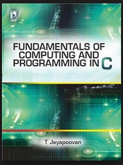 fundamentals-of-computing-and-programming-in-c