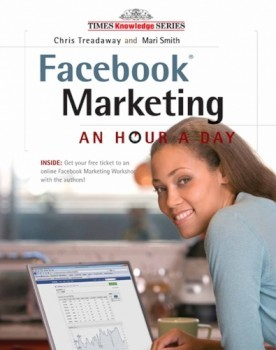 facebook-marketing-an-hour-a-day