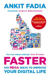 faster-100-ways-to-improve-your-digital-life