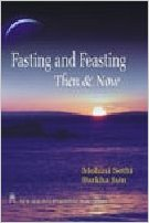 fasting-and-feasting-then-and-now