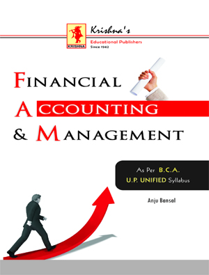 financial-accounting-and-management