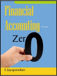 financial-accounting-from-zero