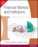 financial-markets-and-institutions